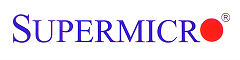 Supermicro_logo_small.png