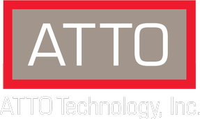 atto-logo-with-white.png